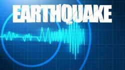 Động đất 6,7 richter rung chuyển Philippines