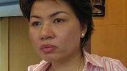 Ai được miễn thuế TNCN 5 tháng cuối 2011