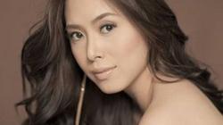Người tình của tổng thống Philippines là người thế nào?