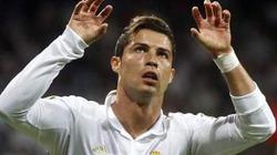 Chán Real, Ronaldo trở lại Premier League