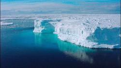 Nga tiếp cận hồ nước ngọt bị chôn vùi 20 triệu năm