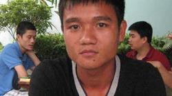 Khúc mắc sau chuyện Thanh Trung từ chối thi đấu
