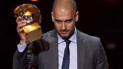 10 điểm yếu kém của Barcelona