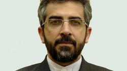 Iran lắp thanh nhiên liệu hạt nhân nội địa đầu tiên