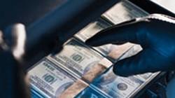 Một người Việt bị cướp 200.000USD ở Moscow