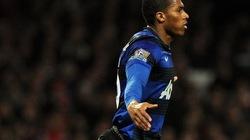 Chấn thương, Valencia nghỉ thi đấu 1 tháng