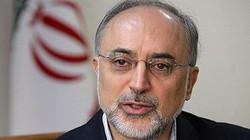 Iran: Tổ chức vòng đàm phán hạt nhân tại Thổ Nhĩ Kỳ