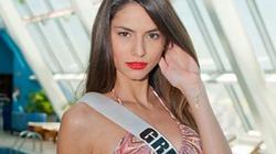 Hoa hậu Hy Lạp - Hoa hậu đương đại gợi cảm nhất thế giới