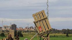 Israel sẽ triển khai hệ thống phòng thủ tên lửa