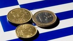 Eurozone thông qua gói cứu trợ khổng lồ cho Hy Lạp