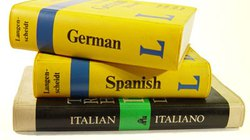 Dự tuyển tiến sĩ phải có chứng chỉ ngoại ngữ B1