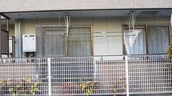 """Nhật Bản thêm cảnh báo về """"cái chết cô đơn"""""""
