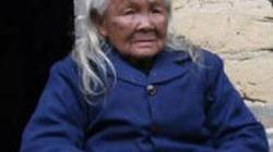 Cụ bà 95 tuổi bật dậy từ... quan tài, đi nấu ăn