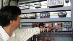 BV Khánh Hòa xin mua máy phát điện mới từ 2010, vẫn chưa duyệt