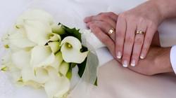 Bị bệnh động kinh có nên lập gia đình?