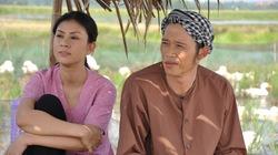 """Cánh Diều Vàng 2012: Phim hài  """"gây bão"""", giám khảo """"rối bời"""""""