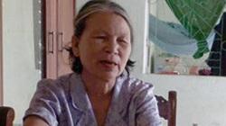 Kỳ lạ một phụ nữ gần 1.500 ngày… không ngủ