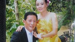 Nỗi đau gia đình cô dâu Việt bị chồng Hàn sát hại
