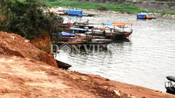 Giang hồ Quảng Ninh hỗn chiến, một người chết