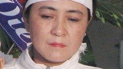 Cuối tháng Ba xử vụ bà Thúy Liễu giết chồng