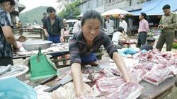 Dùng chất cấm trong chăn nuôi sẽ bị xử lý hình sự