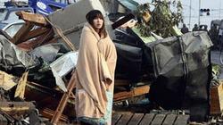 Nhật Bản hồi sinh sau thảm họa động đất, sóng thần