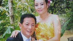 Hài cốt cô dâu bị sát hại được đưa về Việt Nam