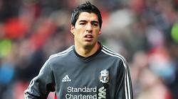 Suarez bỏ ngỏ khả năng gia nhập PSG