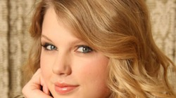 Taylor Swift là ca sĩ kiếm tiền giỏi nhất năm 2011