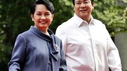 Philippines: Chồng cựu Tổng thống Arroyo bị bắt