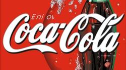 Coca - Cola phản hồi cáo buộc chất  gây ung thư
