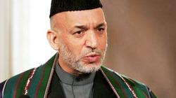 Afghanistan yêu cầu NATO rút quân khỏi làng mạc