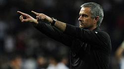 Tottenham đưa Mourinho vào tầm ngắm