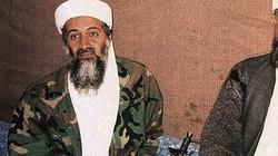 Bin Laden từng ra lệnh tấn công máy bay Obama?