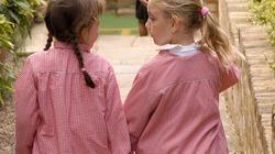 Sợ suy sụp, học sinh bị cấm… có bạn thân