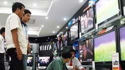 EVN Hà Nội: Hành động tiết kiệm điện cùng Giờ Trái đất