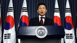 """Quân đội Hàn Quốc rục rịch """"lên đời"""", đối phó với Bình Nhưỡng"""