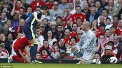 """Liverpool bất ngờ """"ngã ngựa"""" trước Wigan"""