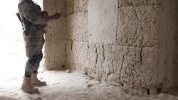 Binh sỹ Afghanistan xả súng sát hại hai lính NATO?