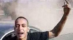 Bố đẻ nghi phạm thảm sát quyết kiện Pháp