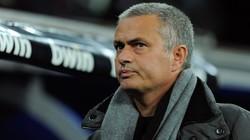 Mourinho bỏ ngỏ khả năng trở lại Inter