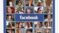 Một phụ nữ tự tử khi đang chat trên Facebook