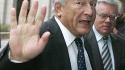 Ông Strauss-Kahn bị buộc tội môi giới mại dâm
