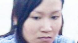 Di lý đối tượng bắt cóc bé gái 3 tuổi về Nghệ An