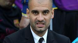 Rộ tin đồn Guardiola sắp chia tay Barca