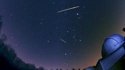 Năm 2013 sẽ có các hiện tượng thiên văn kỳ thú nào?