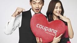 """Kim Tae Hee thừa nhận hẹn hò """"tình trẻ"""" Bi Rain"""