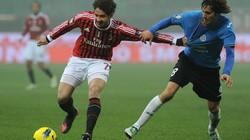 """AC Milan: Thanh lý """"chú vịt"""" để mua """"ngựa chứng"""""""