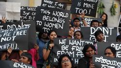 Ấn Độ bắt đầu xét xử phiên tòa tội ác hiếp dâm