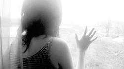 Lạnh sống lưng chuyện nữ sinh Hà Nội tự phá thai